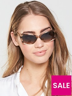 swarovski-rectangle-sunglasses-light-beige