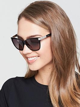swarovski-crystal-arm-detail-sunglasses