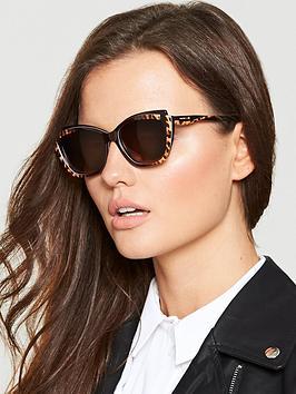 roberto-cavalli-sunglasses-blackleopard-print