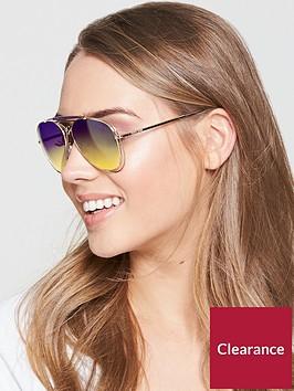 roberto-cavalli-aviator-sunglasses-lilac