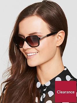 diane-von-furstenberg-becky-square-sunglasses-black