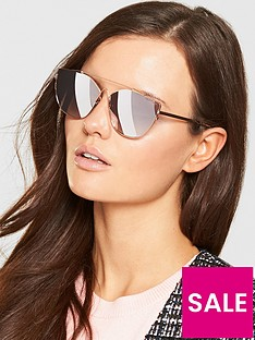 tom-ford-jacquelyn-sunglasses-gold