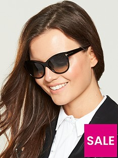 tom-ford-lilly-sunglasses-dark-havana