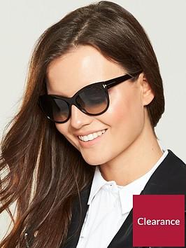 tom-ford-lilly-sunglasses-dark-havana
