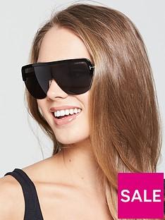 tom-ford-angus-shield-sunglasses-black