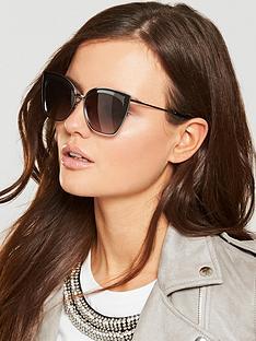 karl-lagerfeld-sunglasses-gunmetal