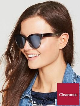 karl-lagerfeld-sunglasses--nbspgrey-gradientnbsp
