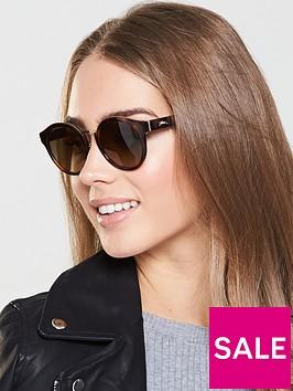 longchamp-brow-bar-sunglasses-brown