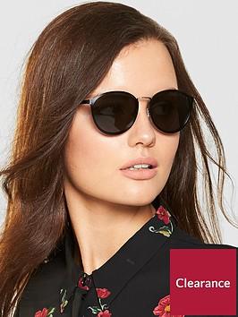 diane-von-furstenberg-paige-sunglasses-black
