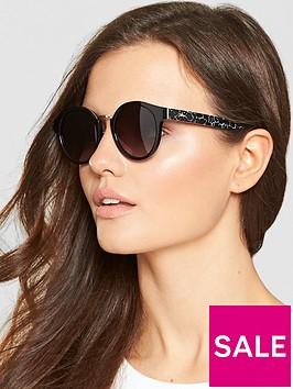 longchamp-brow-barnbspsunglasses-black