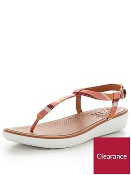fitflop-tia-toe-thong-sandal-orange