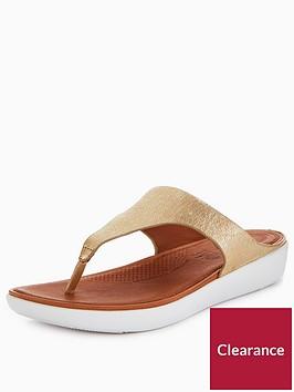 fitflop-banda-ii-toe-thong-sandal