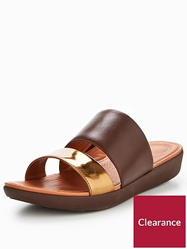 fitflop-delta-slide-sandal