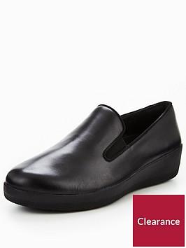 fitflop-superskate-slip-on-shoe-ndash-black