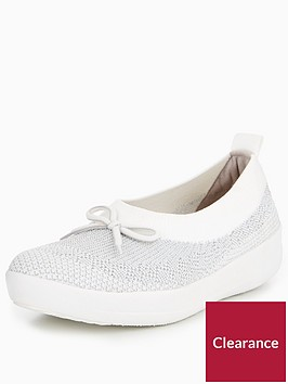 fitflop-uumlberknit-ballerina-with-bow