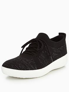 fitflop-f-sporty-uumlberknit-sneaker-black