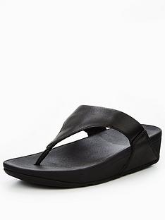 fitflop-lulu-leather-toe-post