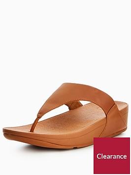 fitflop-lulu-leather-toe-post-sandal-tan