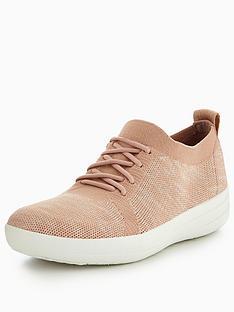 fitflop-f-sporty-uumlberknit-sneaker-blush