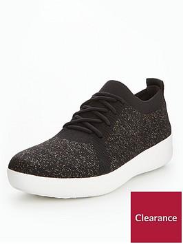 fitflop-f-sporty-uumlberknit-sneaker-blackbronze