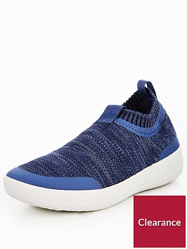 fitflop-uumlberknit-slip-on-sneaker-blue