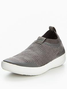 fitflop-uumlberknit-slip-on-sneaker