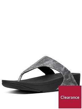fitflop-lulu-toe-thong-sandal-shimmer-black