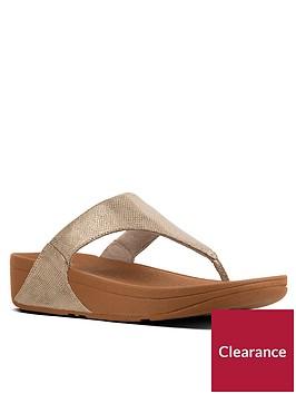 fitflop-lulu-toe-thong-sandal-gold