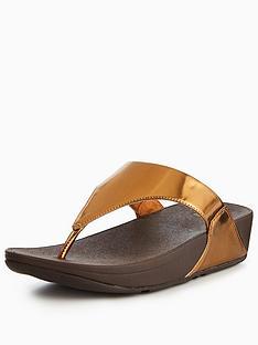 fitflop-lulu-toe-thong-sandal