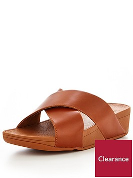 fitflop-lulu-cross-slide-sandal-tan