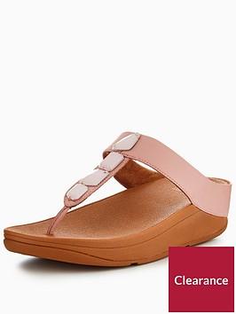 fitflop-roka-toe-thong-sandal-dusty-pink