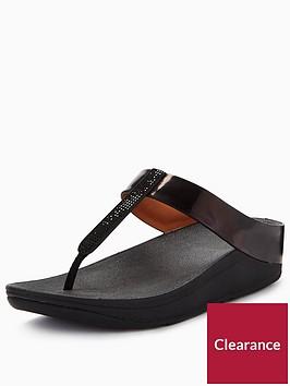 fitflop-fino-toe-post-sandal-black