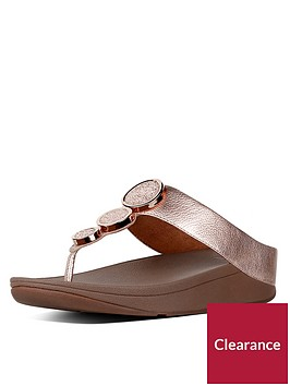 fitflop-halo-toe-thong-sandal-rose-gold