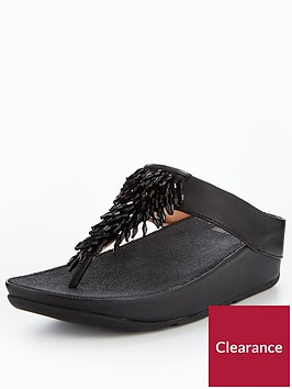 fitflop-rumba-toe-thong-sandal-black