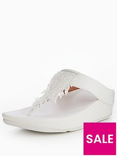 fitflop-rumba-toe-thong-sandal-white