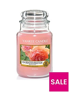 yankee-candle-sun-drenched-apricot-rose-large-classic-jar-candle