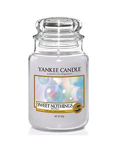 yankee-candle-classic-large-jar-candle-ndash-sweet-nothings