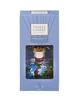 yankee-candle-signature-reed-diffuser-garden-sweet-pea