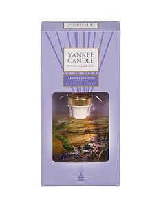 yankee-candle-signature-reed-diffuser-lemon-lavender