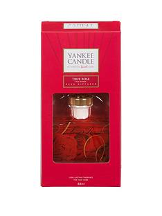 yankee-candle-signature-reed-diffuser-true-rose