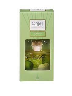 yankee-candle-signature-reed-diffuser-ndash-vanilla-lime