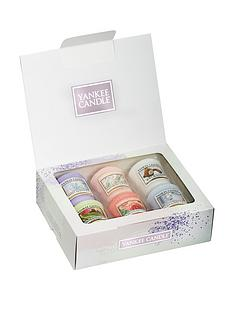 yankee-candle-6-votive-gift-set