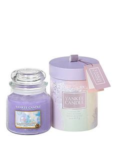 yankee-candle-sweet-nothings-medium-classic-jar-candle-gift-set
