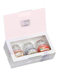 yankee-candle-3-small-jar-candle-gift-set