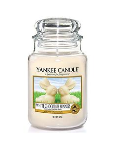 yankee-candle-classic-large-jar-candle-ndash-white-chocolate-bunnies