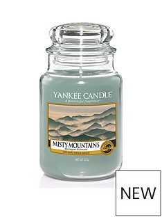 yankee-candle-misty-mountains-classic-large-jar-candle