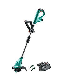 bosch-easygrasscut-trimmer-12-230-none-edge-1-x-20ah