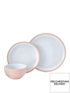edge-12-piece-dinner-set-ndash-pink