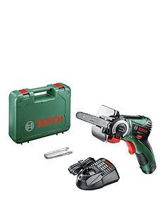 bosch-easycut-12-saw-1-x-25ah