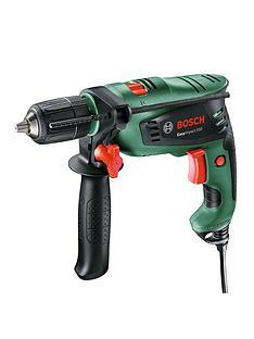 bosch-easy-impactnbsp550-watt-corded-impact-drill